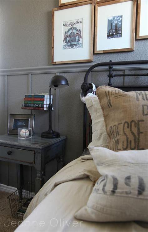 industrial bedroom designs  inspire digsdigs