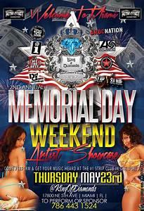 VIPONLYCLUB SIN CITY MENU Tickets Las Vegas Eventbrite