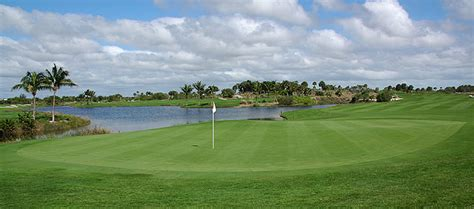 Hammock Bay Golf Course Naples by Hammock Bay Golf And Country Club Florida Golf Course Review