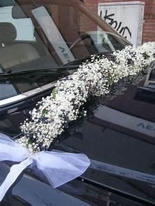 Deko Auto Hochzeit : auto deko autoschmuck hochzeit autodeko hochzeit und auto dekoration ~ A.2002-acura-tl-radio.info Haus und Dekorationen