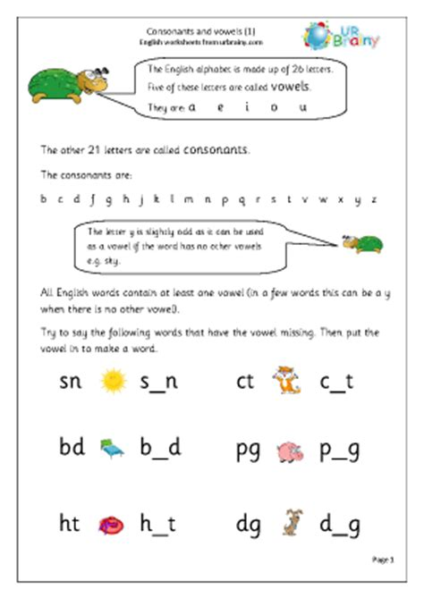 5 Paragraph Essay graphic Organizer printable pdf download