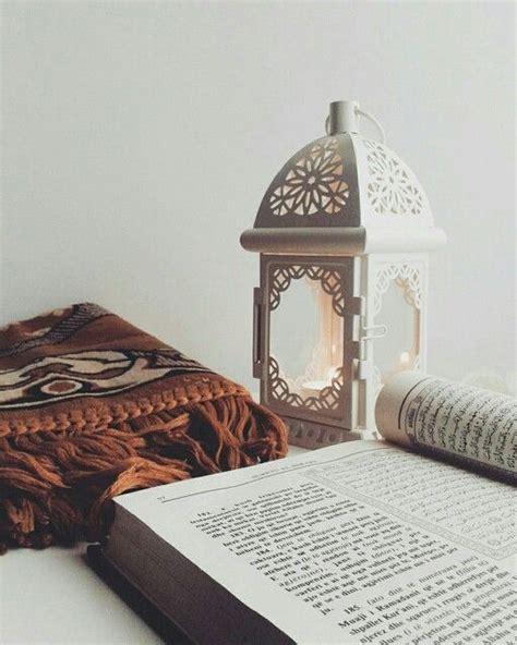 pin by rida khan on islam islamic wallpaper ramadan