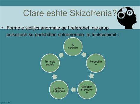 PPT - SKIZOFRENIA PowerPoint Presentation - ID:5957300