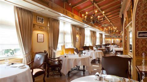 restaurant auberge du pont de collonges paul bocuse 224 collonges au mont d or 69660 menu