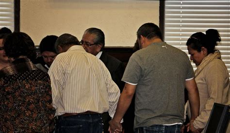 Scottsbluff Herald Classified scottsbluff acquitted on molestation charges local