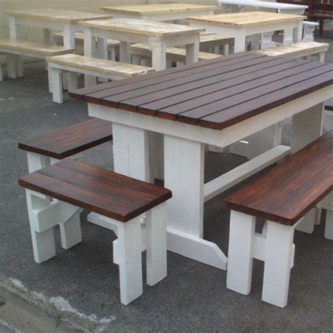 29 model outdoor benches and tables pixelmari