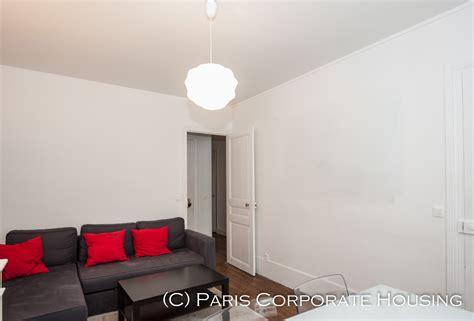 vide chambre rue alphonse daudet 1 chambre vide