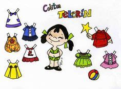 1000 about la familia telerin free paper chic and gabriel