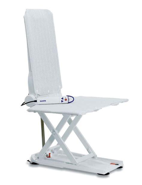 aquatec orca bath lift life mobility