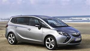 Opel Zafira 1 8 Engine Motor  Opel  Free Engine Image For User Manual Download