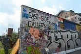 Photo Journey through Berlin's East Side Gallery | Travel ...