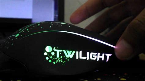 beautiful x craft twilight 2000 gaming mouse powerlogic