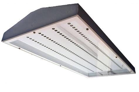 best lights for garage ceiling 10 indispensable options of garage led ceiling lights