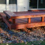 Tiger Wood Decking Canada by Ipe Decking To Canada