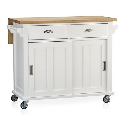 portable kitchen island target belmont white kitchen island in kitchen islands carts