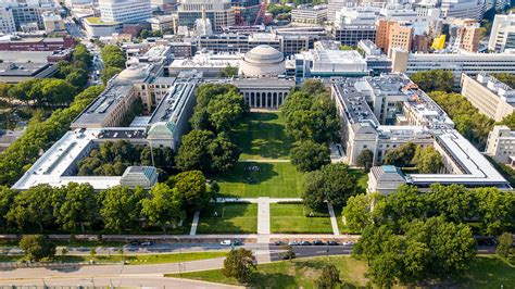 mit was mäuse fangen mit to use 350 million gift to bolster computer sciences science aaas