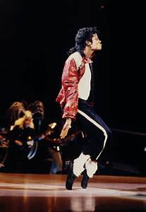 Michael Jackson - Michael Jackson Photo (31265912) - Fanpop