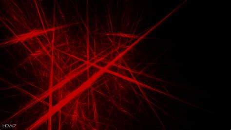 Cool Red And Black Themes 15 Free Wallpaper