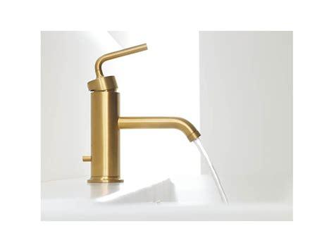 Kohler K144024a Bathroom Faucet Buildcom