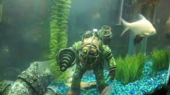 Fish Tank Bubbler Decoration by 1000 Images About Fishy Fun On Pinterest Aquarium