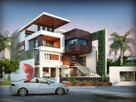 Home Design Visualiser : New Exterior House Colors