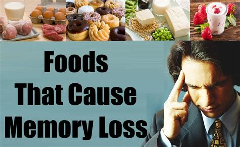 Foods That Cause Memory Loss  Some Dietary Habits Which. Best Deals For Direct Tv High Yield Bond Etfs. West Coast University La Palma. Car Accident Lawyer Atlanta Qe2 Ocean Liner. Chiropractor Burleson Tx How To Upgrade Phone. Memorial Hospital School Of Nursing. Open Source Cms Software Vitamin E Skin Cancer. Business Cards Messages Lasik Eye Surgery Age. Service Company Definition Dmexpress Etl Tool