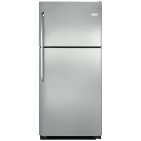 best refrigerator refrigerator reviews find the best refrigerators to meet your needs and budget