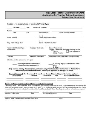fillable tuition assistance application fax email