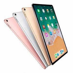 iPad Pro 3 release date, specs, features and rumors