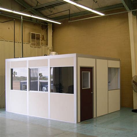 modular buildings modular offices  plant offices