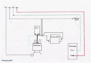 1981 Volkswagen Rabbit Pickup Wiring Diagram