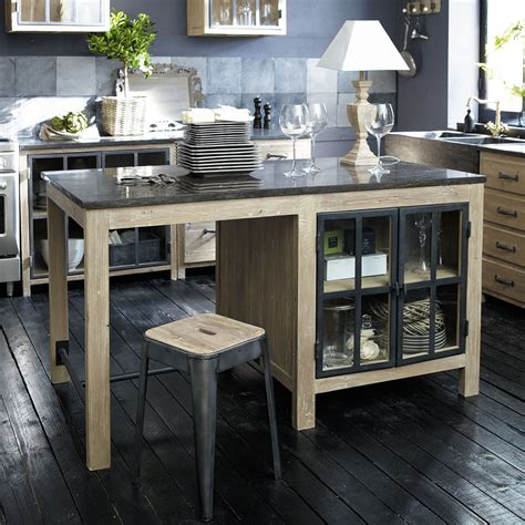 les cuisines du monde les plus belles cuisines du monde 7 meubles de cuisine