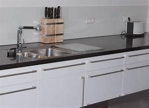 Spritzschutz Für Küche : glas franzen glaserei flensburg glas massarbeiten 240618 ~ Buech-reservation.com Haus und Dekorationen