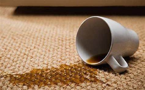 3 Most Stubborn Stains To Remove Carpet Cleaning Norfolk Ne Red London Tonight Stretcher Aldi Cleaner Jacksonville Florida Remnants Pineville Nc Johnson S In Rancho Cordova Ca Joe Kansas City Mo Tlc Elk Grove