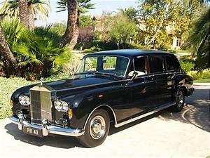 1980 Rolls