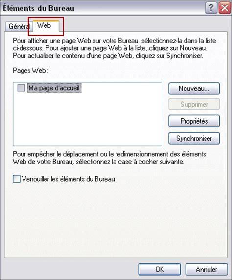 affichage bureau windows 7 ai charger for windows 8 outgett