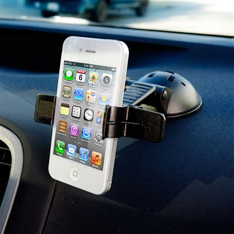 phone mount car arkon universal smartphone cell phone car mounts