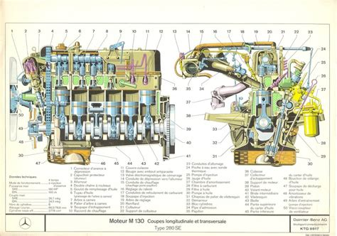 1972 250c Ignition Wiring Diagram by 280sl Vacuum Diagram Wiring Diagrams