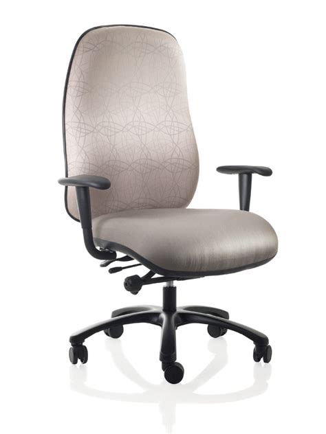best bariatric lift chair excelsior rhubarb solutions