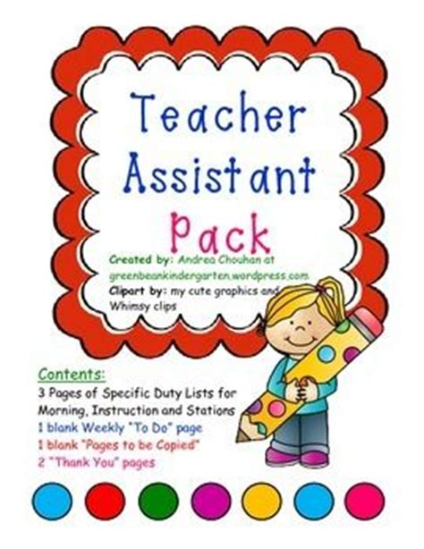 25 best ideas about assistant on 125 | b20b172f277e3f59344558363d86ef09