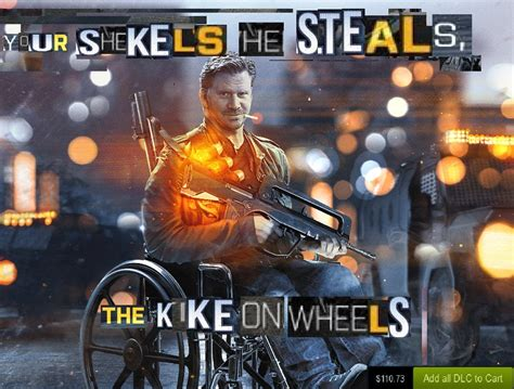 Shekels Meme - your shekels he steals the kike on wheels expand dong know your meme