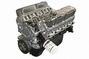 Ford Mustang Crate Engines - LMR.com