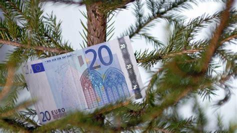 montant de la prime de noel prime de no 235 l 2016 qui va en b 233 n 233 ficier quel est montant l express votre argent