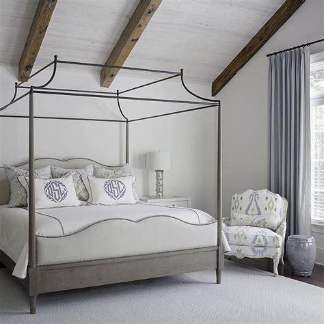 fresh  inspiring interior design ideas   youll