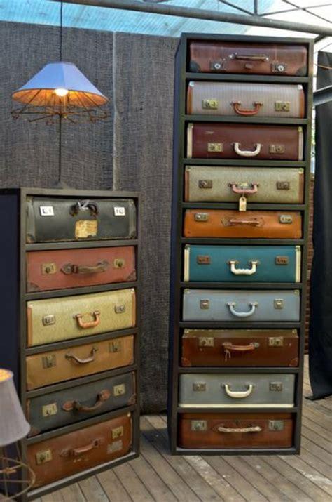 vintage look selber machen m 246 bel mit vintage look selber machen 50 fotos