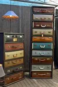 Vintage Look Möbel : m bel mit vintage look selber machen 50 fotos ~ Orissabook.com Haus und Dekorationen