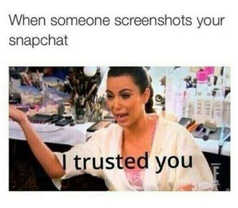 Kim Kardashian Crying Meme - break the internet kim kardashian memes