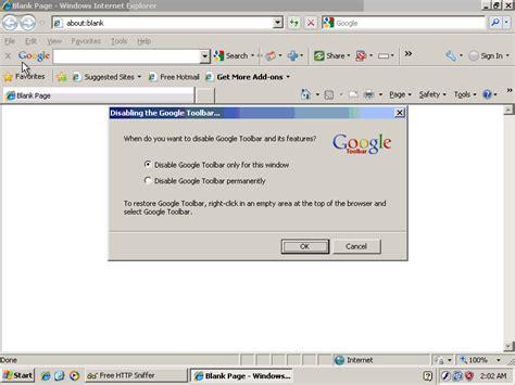 Excel Vba On Error Resume Next by Vba On Error Resume Next Cancel 100 Images Code Documenter Vba On Error Resume Goto