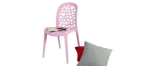 vente privee chaise chaise de cuisine
