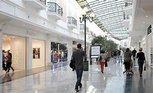Gucci Val D Europe : nike factory store val deurope ~ Medecine-chirurgie-esthetiques.com Avis de Voitures